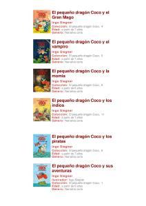 El pequeño dragón Coco en la Atlántida-page-002